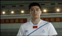 世界冠军教你打羽毛球 傅海峰 重杀