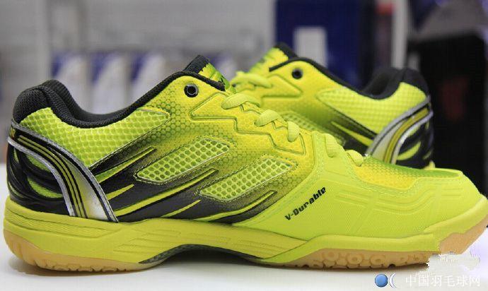 VICTOR A920 中国羽毛球网