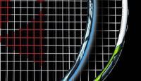 羽毛球用品 教你挑选出适合自己的羽毛球装备